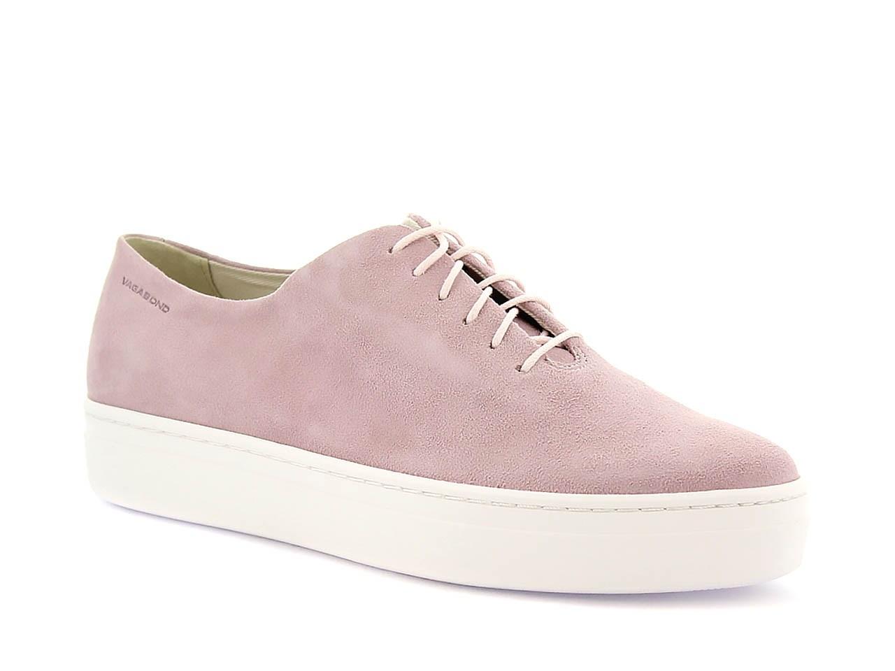 vagabond skor sneakers