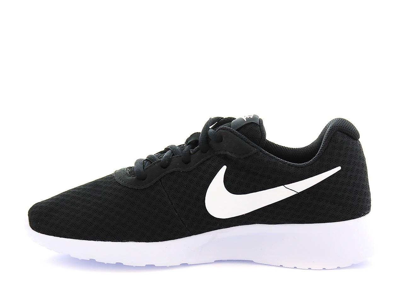 the latest dfae0 aa4ed Nike. Nike Tanjun. 699 kr