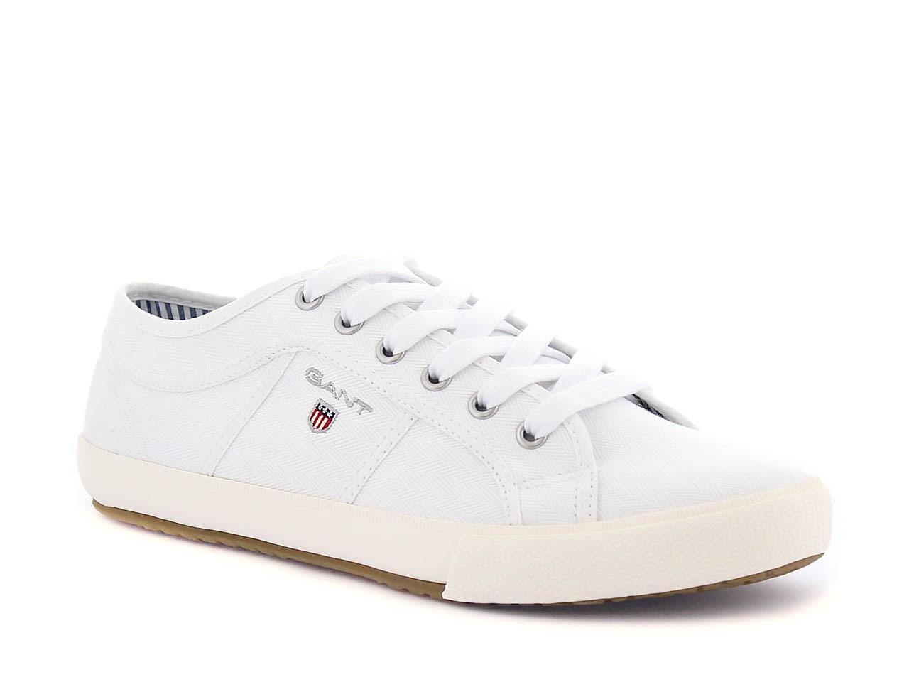 Skor Herr | Sneakers Herr GANT