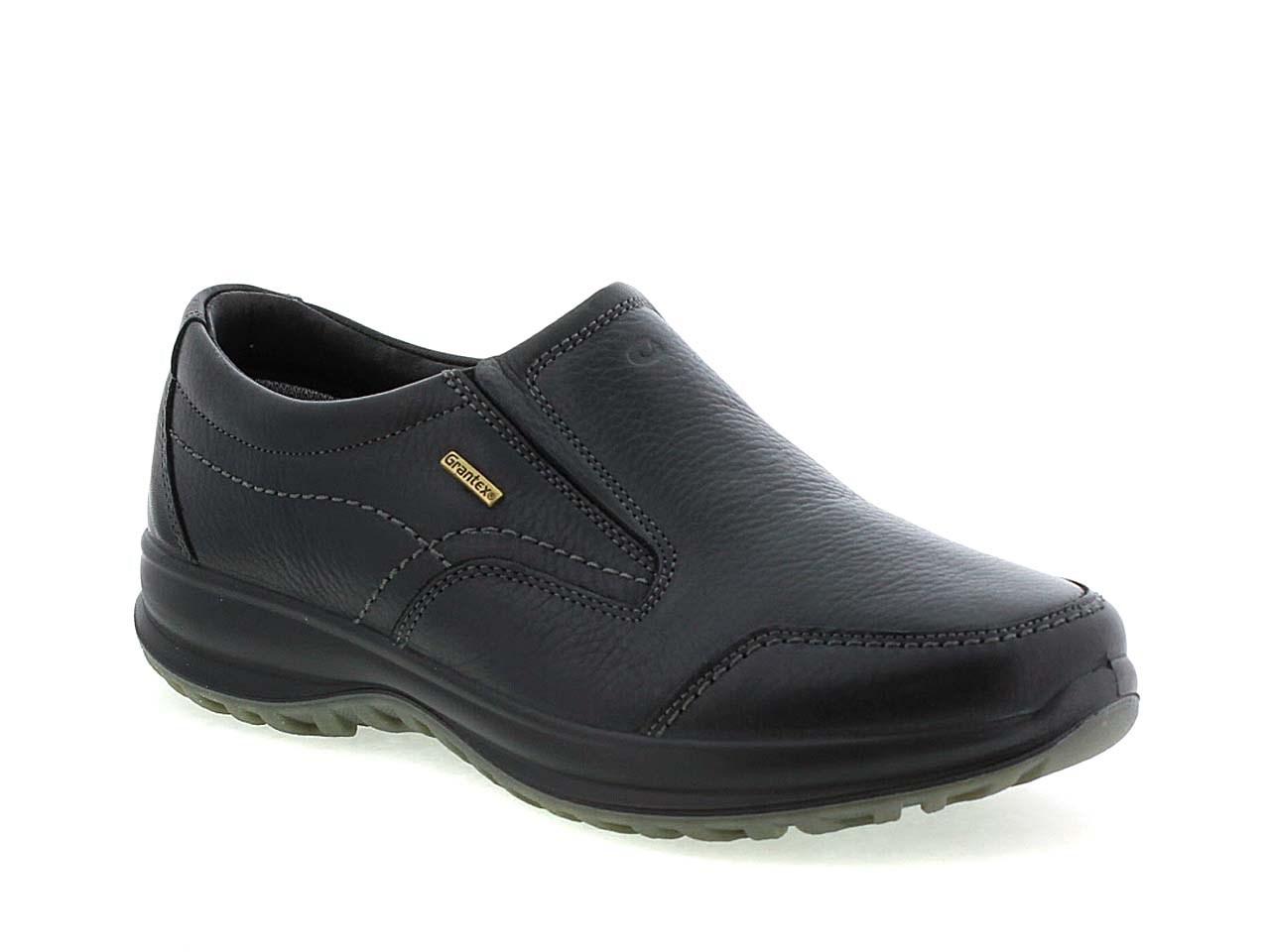graninge skor herr storleksguide