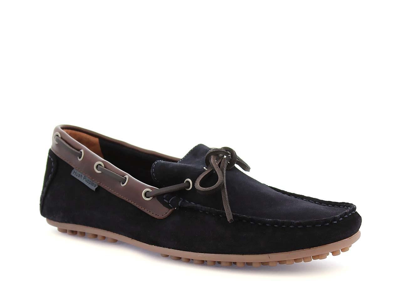 hush puppies skor återförsäljare
