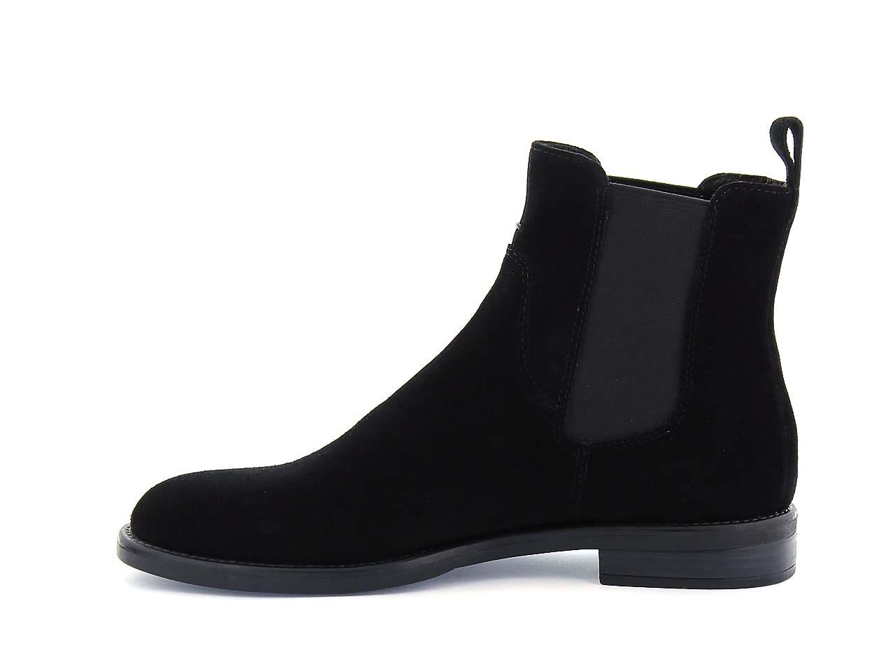 vagabond boots dam