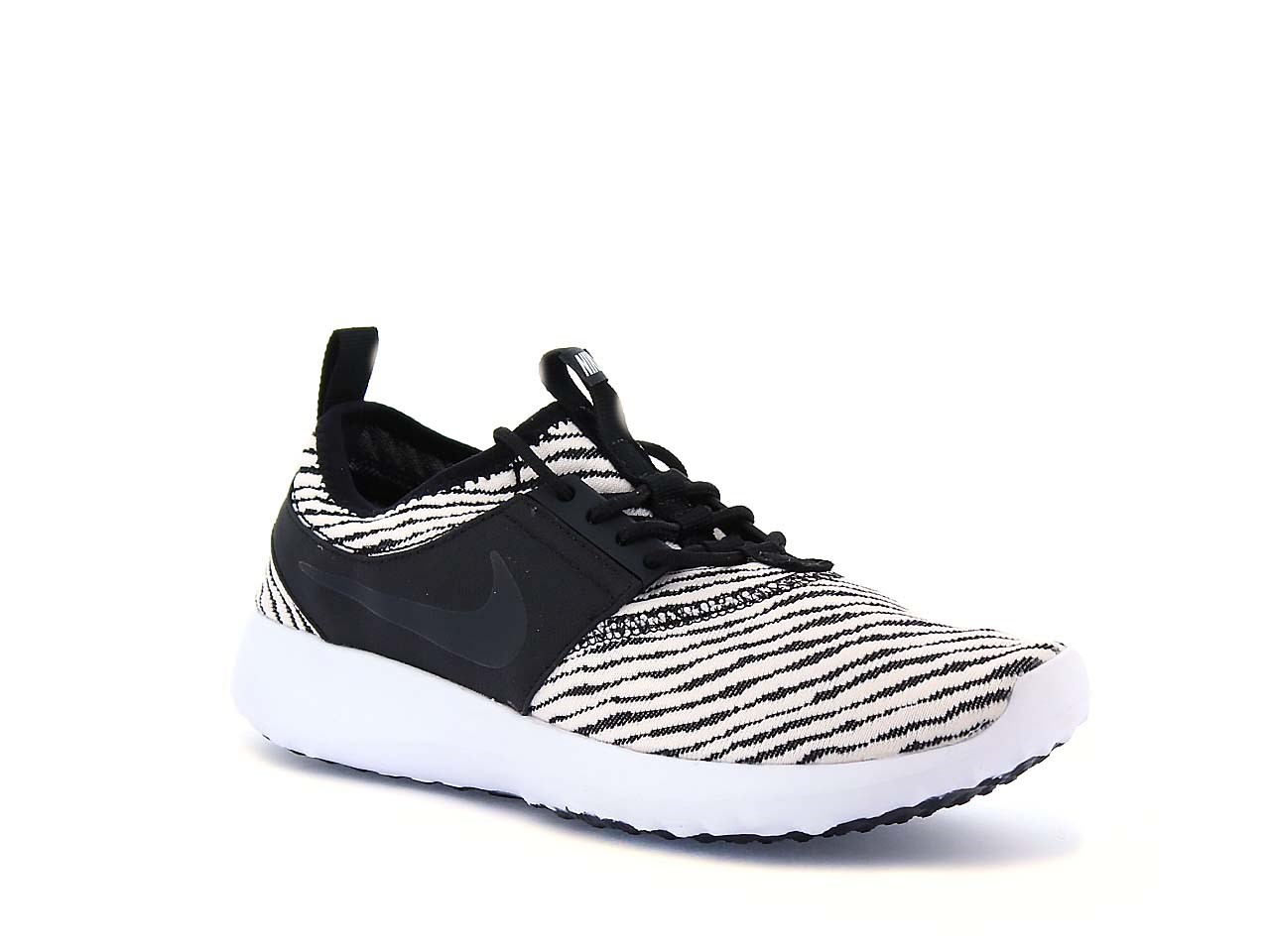 Bergqvist Skor. Nike e214585a995a9