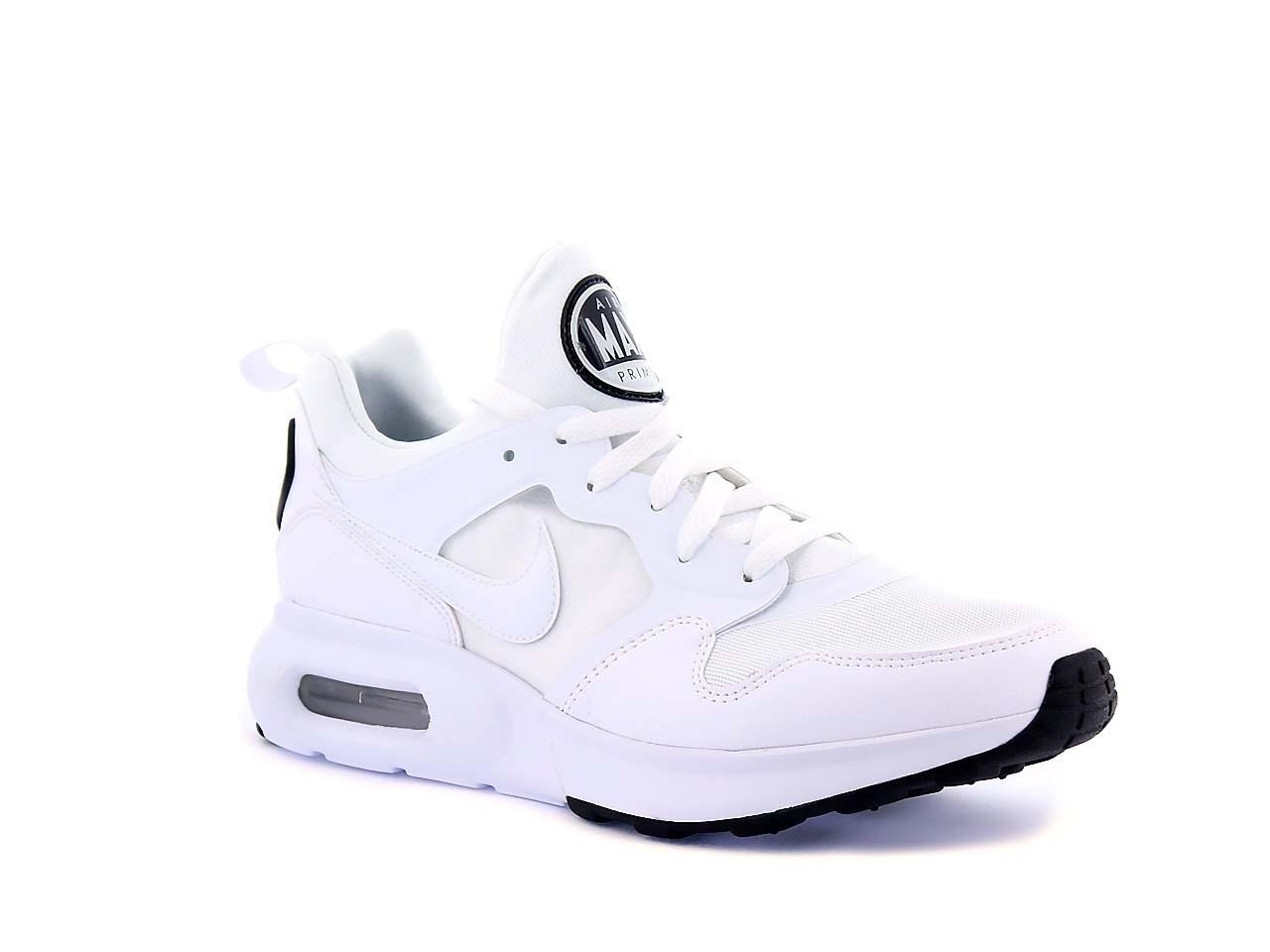 innovative design 6171e 00015 Bergqvist Skor. Nike