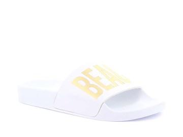 Bild på The White Brand