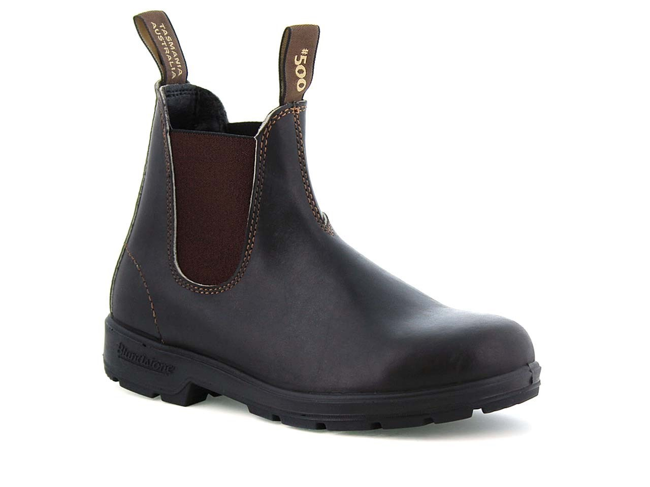 blundstone skor rea
