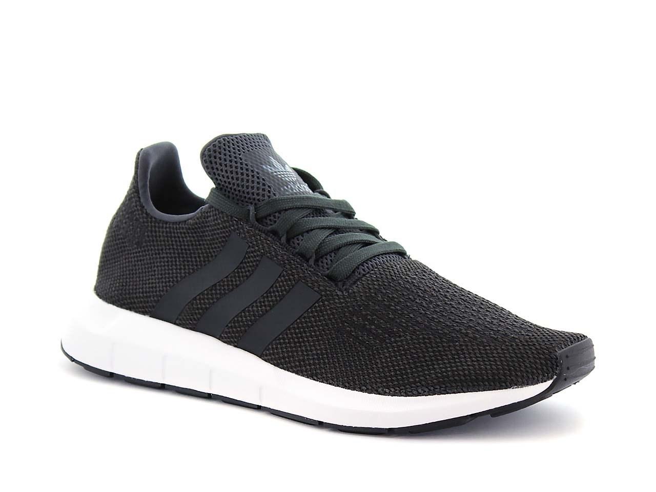 online retailer 7d3ae 9aec8 Bergqvist Skor. Adidas