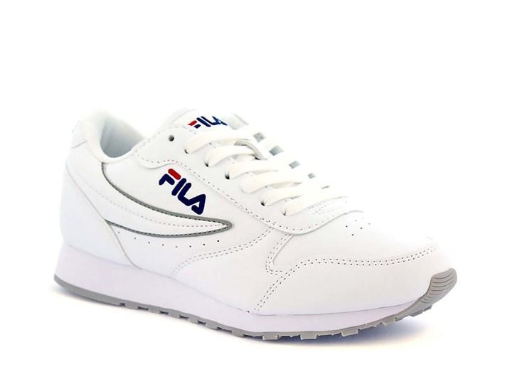 vit sneaker