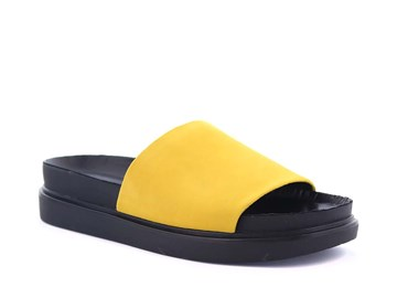 gul slipin