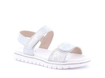 vit sandal