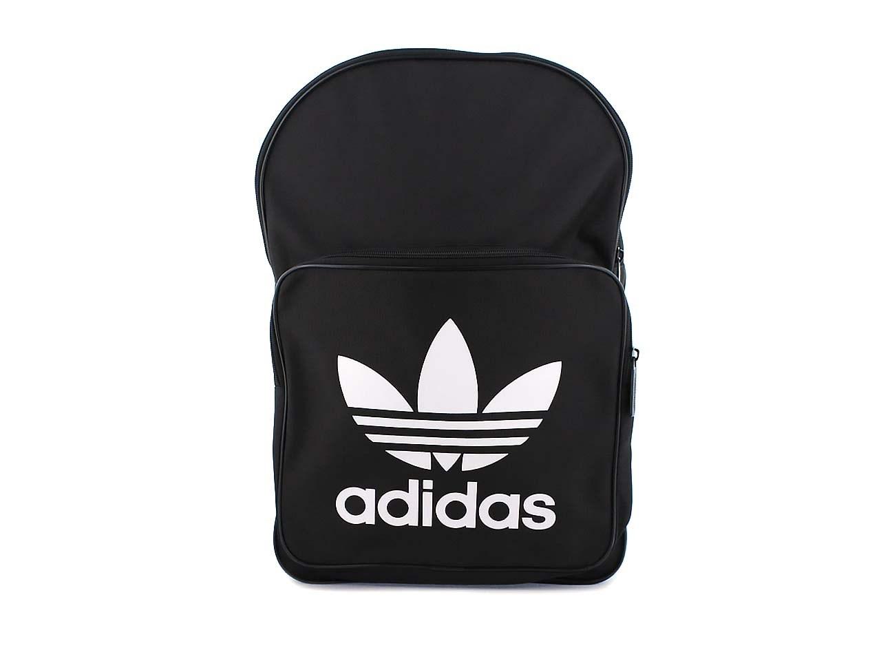 adidas väska herr ryggsäck
