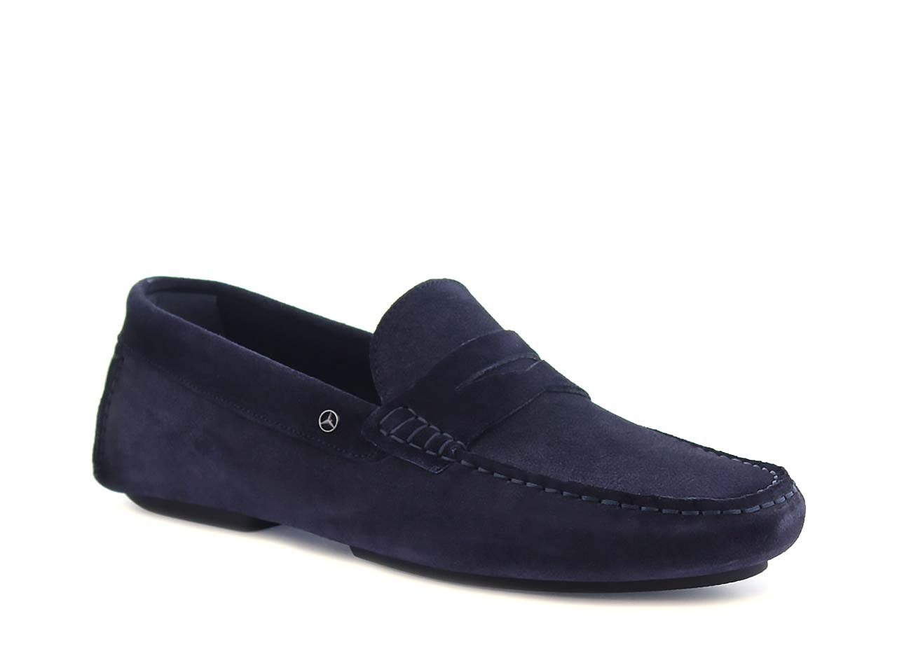 skor från tommy hilfiger