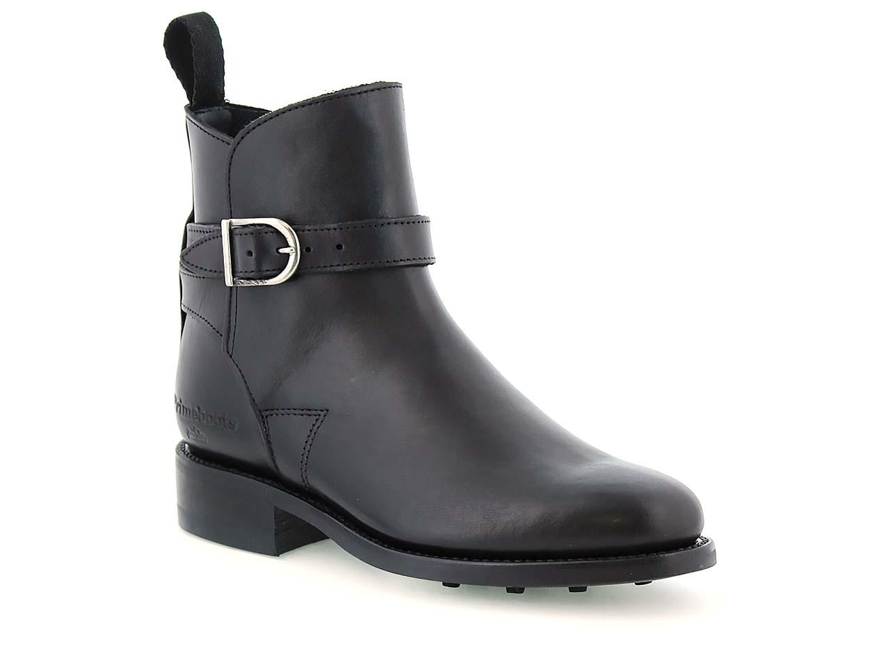 PrimeBoots skor online   FOOTWAY   Boots, Chelsea boots, Shoes