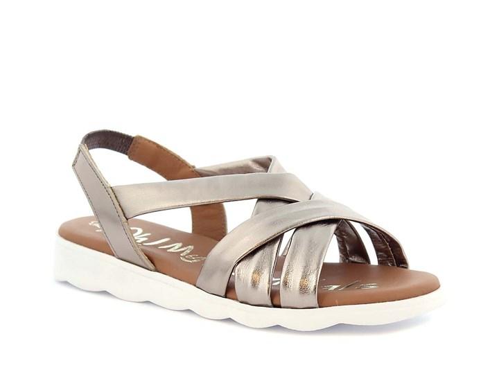Bild av Oh My Sandals