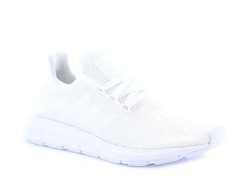 Bild på Adidas