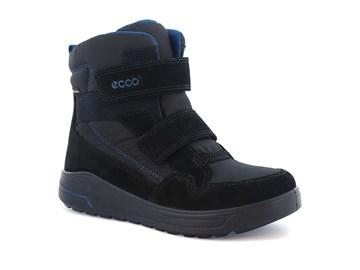Bild på Ecco
