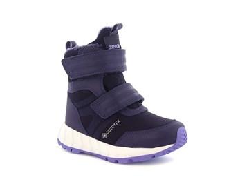 Bild på Zero c shoes