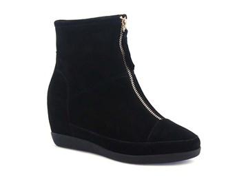 Bild på Shoe The Bear