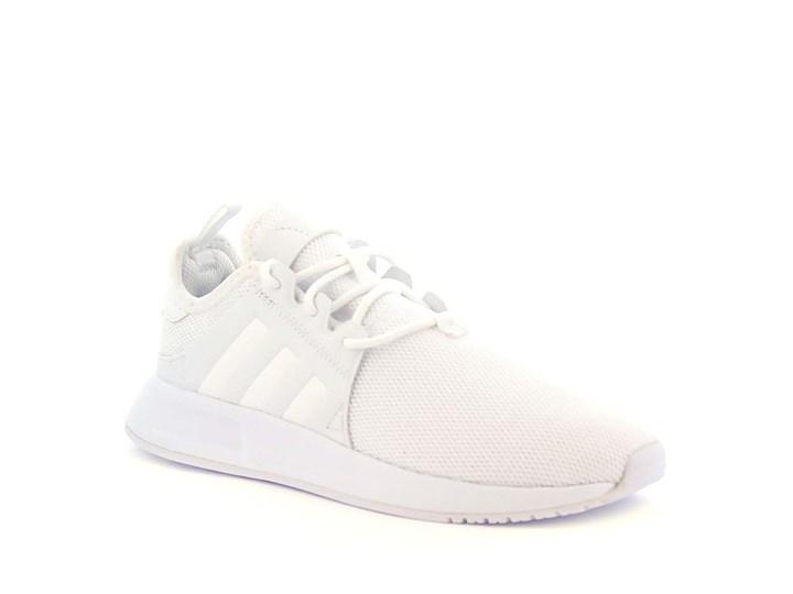 Bild av Adidas