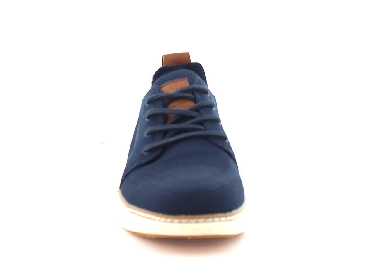 bättre köpa bäst utloppsbutik rabatt bergqvist skor