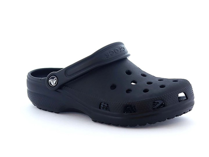 Bild av Crocs