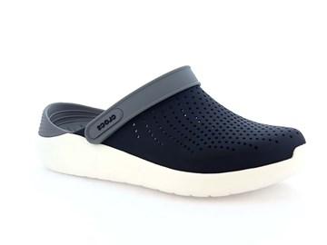 Bild på Crocs