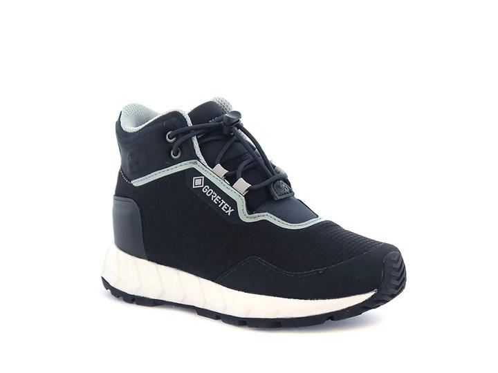 Bild av Zero c shoes